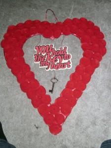 Valentine Wreath 2014 013